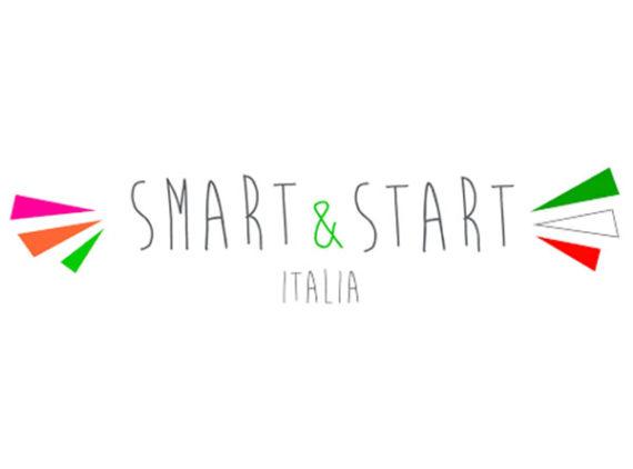 Smart & Start