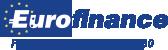 Eurofinance