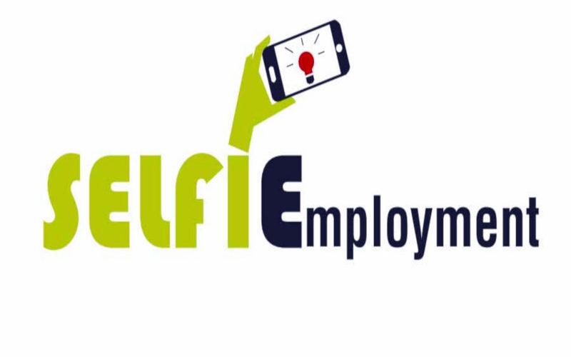 selfiemployment 2020