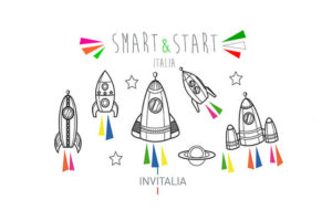 smart-start-italia