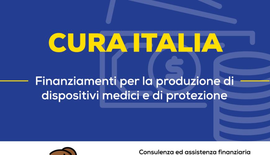 cura_italia
